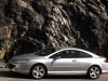 2006 Peugeot 407 Coupe thumbnail photo 24329
