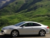 2006 Peugeot 407 Coupe thumbnail photo 24330