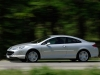 2006 Peugeot 407 Coupe thumbnail photo 24331