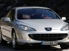 2006 Peugeot 407 Coupe thumbnail photo 24332