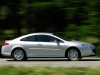 2006 Peugeot 407 Coupe thumbnail photo 24334