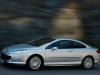 2006 Peugeot 407 Coupe thumbnail photo 24335