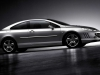 2006 Peugeot 407 Coupe thumbnail photo 24336