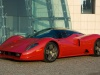 2006 Pininfarina Ferrari P4/5 thumbnail photo 50267