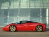 2006 Pininfarina Ferrari P4/5 thumbnail photo 50268
