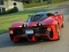 2006 Pininfarina Ferrari P4/5 thumbnail photo 50270