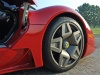 2006 Pininfarina Ferrari P4/5 thumbnail photo 50271