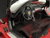 2006 Pininfarina Ferrari P4/5 thumbnail photo 50274