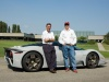 2006 Pininfarina Ferrari P4/5 thumbnail photo 50275