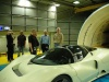 2006 Pininfarina Ferrari P4/5 thumbnail photo 50278