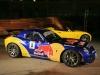 2006 Pontiac Red Bull Solstice GXP Drift thumbnail photo 24026