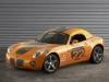 Pontiac Solstice Club Sport Z0K 2006