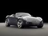 2006 Pontiac Solstice Roadster Concept