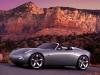 Pontiac Solstice Roadster Concept 2006