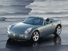 2006 Pontiac Solstice Roadster thumbnail photo 24011