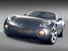 2006 Pontiac Solstice Roadster thumbnail photo 24012