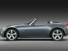 2006 Pontiac Solstice Roadster thumbnail photo 24013