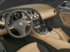 2006 Pontiac Solstice Roadster thumbnail photo 24014
