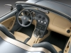2006 Pontiac Solstice Roadster thumbnail photo 24015