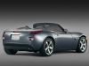 2006 Pontiac Solstice Roadster thumbnail photo 24018