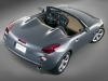 2006 Pontiac Solstice Roadster thumbnail photo 24019