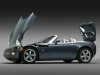2006 Pontiac Solstice Roadster thumbnail photo 24020