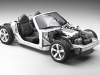 2006 Pontiac Solstice Roadster thumbnail photo 24021