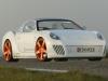 2006 Rinspeed Porsche 911 S zaZen