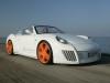 2006 Rinspeed Porsche 911 S zaZen thumbnail photo 21978
