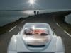 Rinspeed Porsche 911 S zaZen 2006