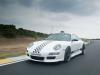 2006 Rinspeed Porsche 997 Carrera S Indy thumbnail photo 21952