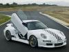 2006 Rinspeed Porsche 997 Carrera S Indy thumbnail photo 21953