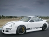 2006 Rinspeed Porsche 997 Carrera S Indy thumbnail photo 21954