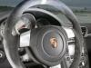 2006 Rinspeed Porsche 997 Carrera S Indy thumbnail photo 21956