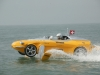 2006 Rinspeed Splash Channel Challenge thumbnail photo 21965