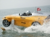 2006 Rinspeed Splash Channel Challenge thumbnail photo 21967