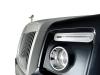 Rolls-Royce 101EX Concept 2006