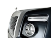 2006 Rolls-Royce 101EX Concept thumbnail photo 21339