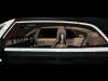 2006 Rolls-Royce 101EX Concept thumbnail photo 21340