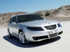 2006 Saab 9-5 Sedan thumbnail photo 20988