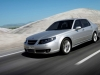 2006 Saab 9-5 Sedan thumbnail photo 20989