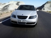 2006 Saab 9-5 Sedan thumbnail photo 20990