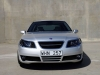 2006 Saab 9-5 Sedan thumbnail photo 20991
