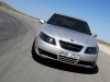 2006 Saab 9-5 Sedan thumbnail photo 20992