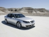 2006 Saab 9-5 Sedan thumbnail photo 20993