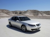 2006 Saab 9-5 Sedan thumbnail photo 20994