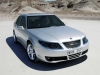 2006 Saab 9-5 Sedan thumbnail photo 20995