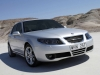 2006 Saab 9-5 Sedan thumbnail photo 20998