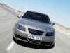 2006 Saab 9-5 Sedan thumbnail photo 20999