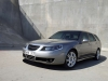2006 Saab 9-5 SportCombi thumbnail photo 21017